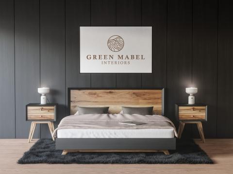 Green Mabel Interiors