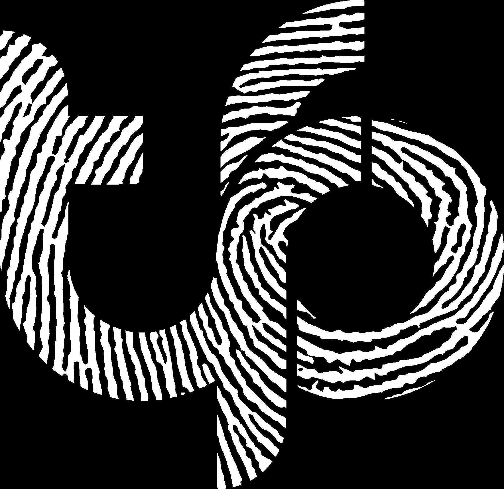 thefingerprint