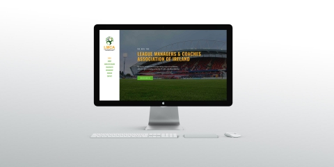 League Managers & Coaches Association of Ireland
