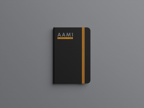 AAMcI Consulting