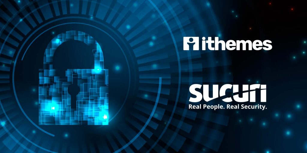 What Security Plugins ithemes and Sucuri