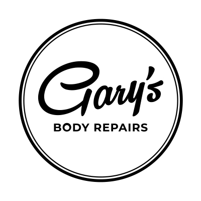 Garys Body Repair Circle Social Media 400x400 1