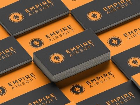 Empire Airsoft
